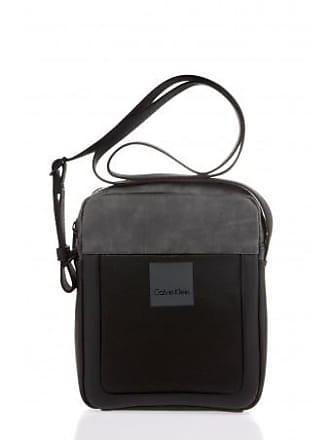 334f7b96590 Bolsos Calvin Klein  530 Productos