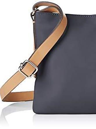 half off hot product various design Esprit Taschen für Damen − Sale: ab 16,29 €   Stylight
