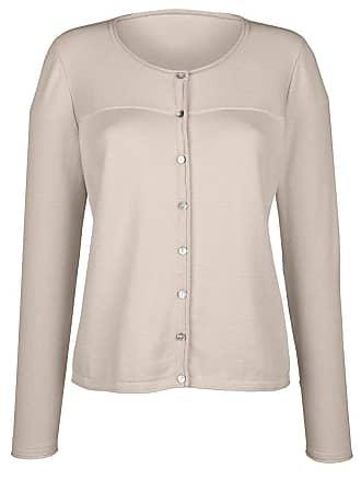 d010c693ec5f Cardigans von 1784 Marken online kaufen   Stylight