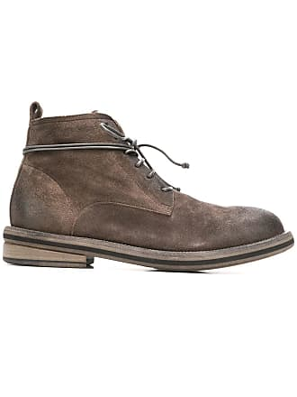 7b383dd5b56dd Chaussures Marsèll®   Achetez jusqu à −60%   Stylight