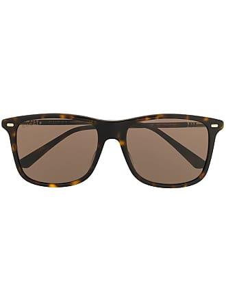 05f284e63 Marrom Óculos De Sol: 20 Produtos & com até −20% | Stylight