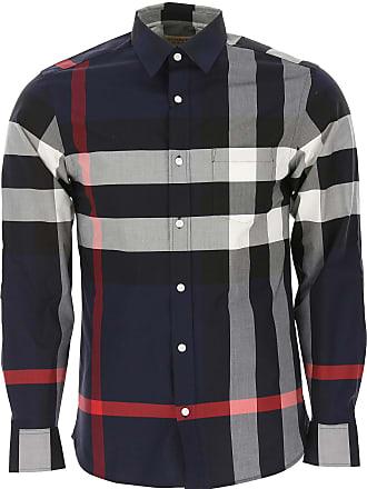 227e92002a4 Chemises Burberry®   Achetez jusqu  à −32%