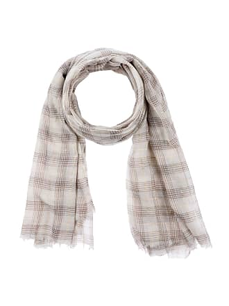 Brunello Cucinelli ACCESSORIES - Scarves su YOOX.COM