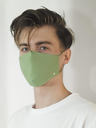 Tom Tailor Stoffmaske wiederverwendbar