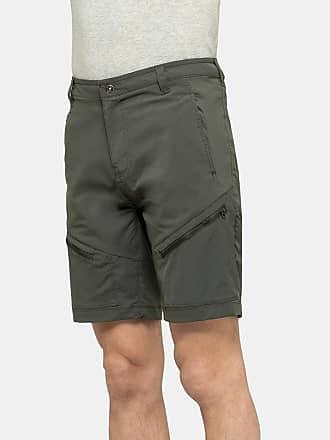 Sundek ellie fixed waist walk shorts