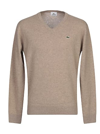 3cde1801a Men s Lacoste® Jumpers − Shop now up to −55%