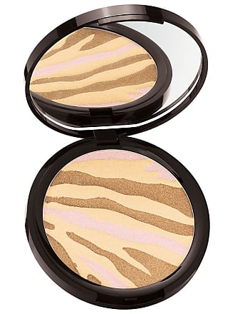Laura Mercier Highlighter Damen