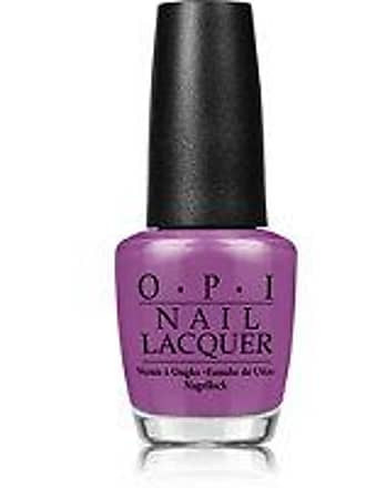 OPI Classic Nail Lacquer