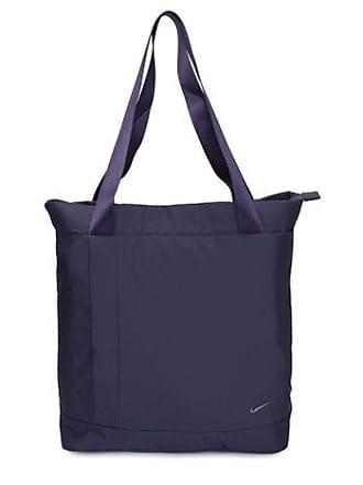 Nike Bolsa Legend Tote Nike - Azul