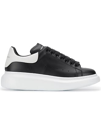 93a30dc8b Alexander McQueen Sneakers for Women − Sale  up to −58%