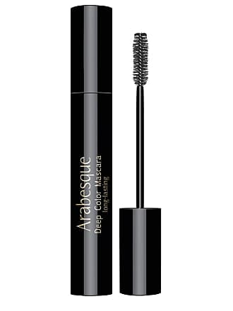 Arabesque Deep Color Mascara