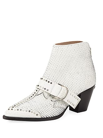 Zadig Voltaire Shoes Sale Up To 50 Stylight