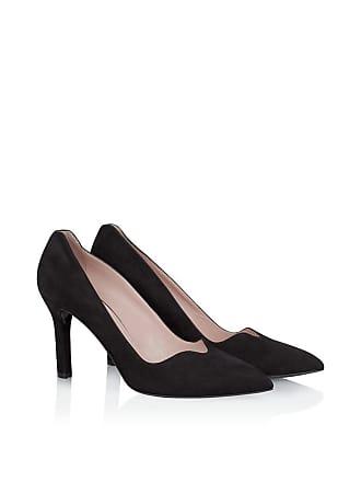 de4791764b1c Escada Shoes for Women − Sale  up to −60%