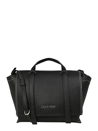 661d3ab7e15 Calvin Klein Tassen: 546 Producten | Stylight