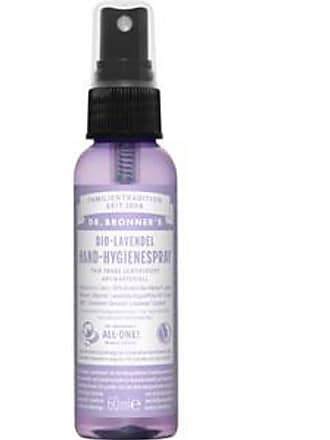 Dr. Bronner's Skin care Body care 60 ml