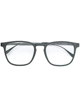 Mykita Armação de óculos Jujubi - Cinza
