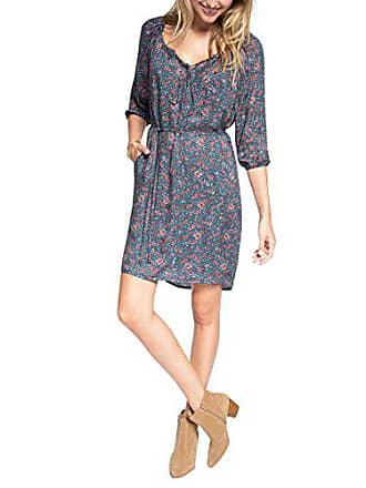 Robes D Été avec motif Imprimé   Achetez 40 marques jusqu à −61 ... a129fe675ac