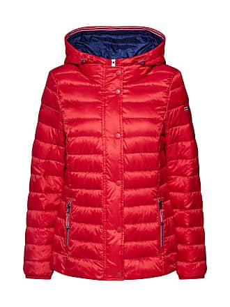 Jacken von Esprit®  Jetzt bis zu −29%   Stylight 337d5d1327