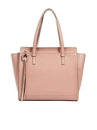 Salvatore Ferragamo® Handheld Bags − Sale  up to −40%  a5a06273dbb6e