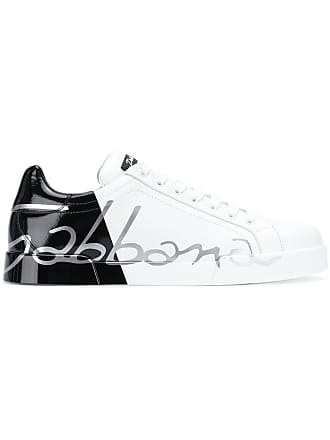 Dolce   Gabbana® Sneakers  Must-Haves on Sale up to −60%   Stylight ae03fc7637c3