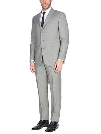 Abbigliamento CANTARELLI PER ERALDO®  Acquista fino a −75%  14ce7c9956e