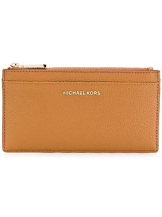 85ad8c2d4ace Michael Kors Wallets for Women − Sale: up to −55% | Stylight