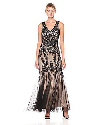 e9ad2da1d8a1 Betsy & Adam® Lace Dresses − Sale: at USD $65.72+ | Stylight