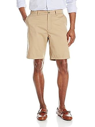O'Neill Mens Anchor Short, Khaki,30