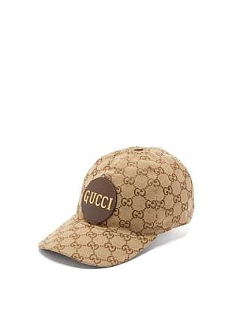 0dbb14ebfd713 Casquettes Gucci : 60 Produits | Stylight
