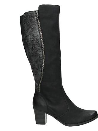 laarzen van rieker®: nu tot −38%   stylight