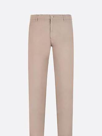 Aspesi Pants Pants
