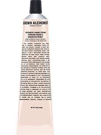 Grown Alchemist Body care Moisturizer Intensive Hand Cream 65 ml