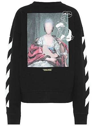 59243b5c Off-white® Clothing − Sale: up to −70% | Stylight