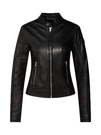 34afb189768d Tigha® Mode  Shoppe jetzt bis zu −60%   Stylight