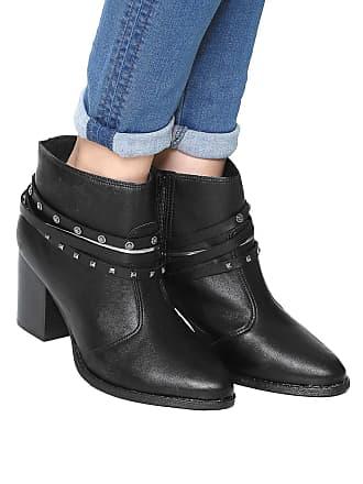 f6c0e2a374 Beira Rio® Sapatos De Inverno  Compre com até −61%