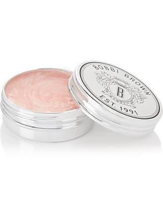 Bobbi Brown Lip Balm - Clear - Colorless
