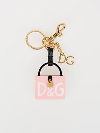807fd47f9e8a Schlüsselanhänger von Dolce   Gabbana®  Jetzt bis zu −59%   Stylight