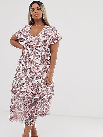 39db7b9454ab Missguided® Dresses: Must-Haves on Sale up to −70% | Stylight
