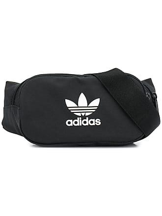 adidas Essential belt bag - Black