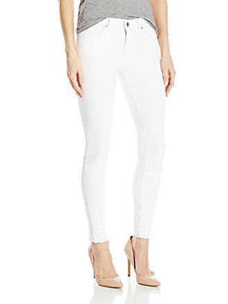 66be8d083da817 William Rast Womens Willliam Perfect Skinny Jean, White, 32