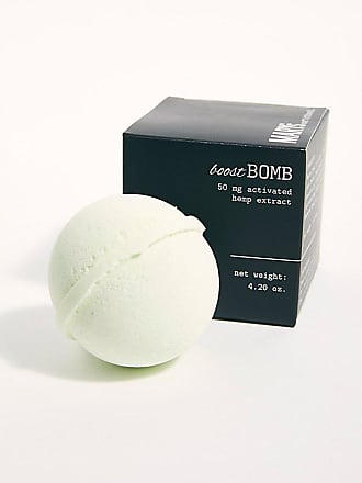Free People Marys Nutritionals Bath Bomb by Free People