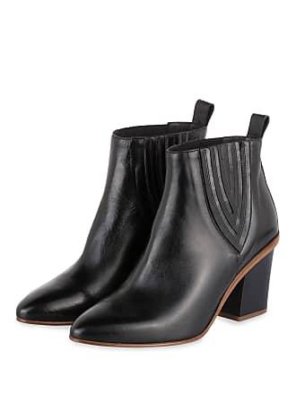 60f60177cace71 Zinda Stiefel  Bis zu bis zu −66% reduziert