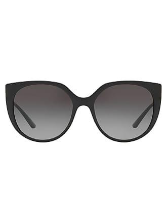 Dolce & Gabbana Eyewear Óculos de sol borboleta - 5018G