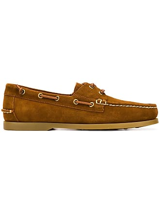 99c9eb04780 Polo Ralph Lauren® Loafers − Sale  up to −55%