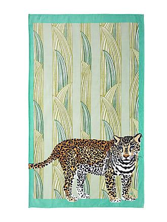 Yves Delorme Bamboo Beach Towel