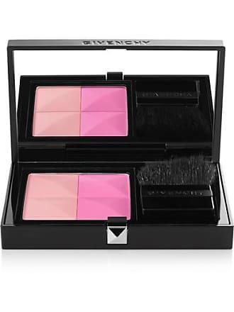 Givenchy Beauty Prisme Powder Blush Duo - Love 02 - Pink