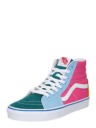 02bbf7b129 Vans Sneakers hoog Sk8-Hi gemengde kleuren