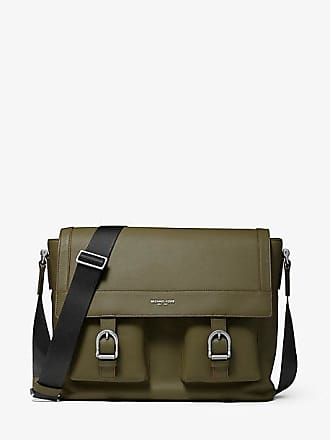 3a3bcc38752f Michael Kors® Messenger Bags − Sale: up to −20% | Stylight