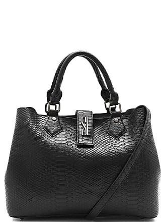 253db1cf4 Santa Lolla® Bolsas  Compre com até −55%