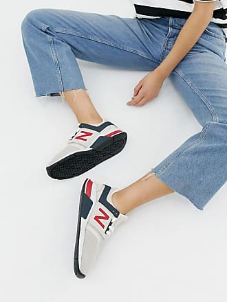 Women s New Balance® Trainers  Now up to −40%  d4736c0eced